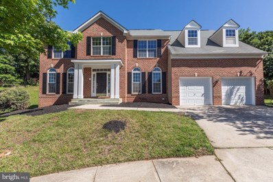 13006 Linganore Place, Beltsville, MD 20705 - #: MDPG528066