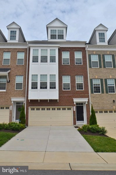 4223 Winding Waters Terrace, Upper Marlboro, MD 20772 - #: MDPG528176