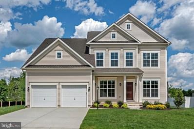 6104 Hunt Weber Drive, Clinton, MD 20735 - #: MDPG528192