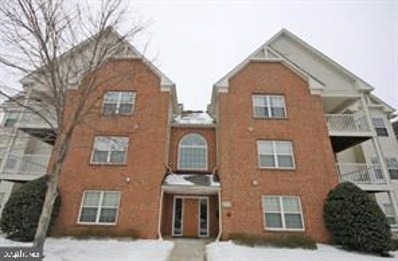 3712 Excalibur Court UNIT 202, Bowie, MD 20716 - #: MDPG528202
