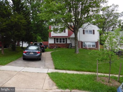 5907 60TH Avenue, Riverdale, MD 20737 - #: MDPG528204
