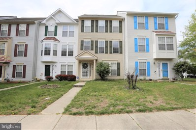 6123 Rose Bay Drive, District Heights, MD 20747 - #: MDPG528226