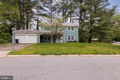 12722 Holiday Lane, Bowie, MD 20716 - #: MDPG528362