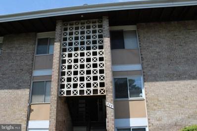 509 Wilson Bridge Drive UNIT 6708B, Oxon Hill, MD 20745 - #: MDPG528368