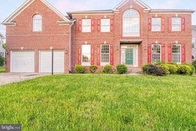 13009 Belle Meade Trace, Bowie, MD 20720 - MLS#: MDPG528388