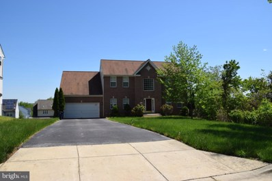 8710 Colonel Seward Drive, Fort Washington, MD 20744 - #: MDPG528440