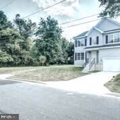 6213 L Street, Capitol Heights, MD 20743 - #: MDPG528538