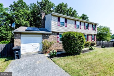6502 Killarney Street, Clinton, MD 20735 - #: MDPG528654