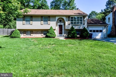 6014 Arbutus Lane, Clinton, MD 20735 - #: MDPG528678