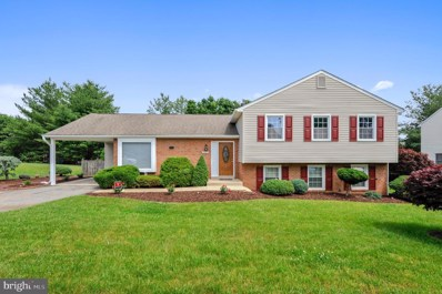 12106 Kings Arrow Street, Bowie, MD 20721 - #: MDPG528706