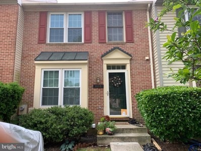 805 Pleasant Hill Lane, Bowie, MD 20716 - #: MDPG528800