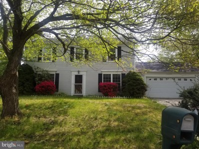 15020 Newcomb Lane, Bowie, MD 20716 - #: MDPG528904