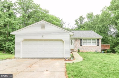 2012 Frontier Court, Fort Washington, MD 20744 - #: MDPG528916