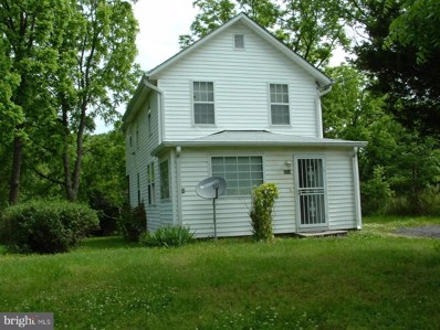 2218 Brinkley Road, Fort Washington, MD 20744 - #: MDPG528918