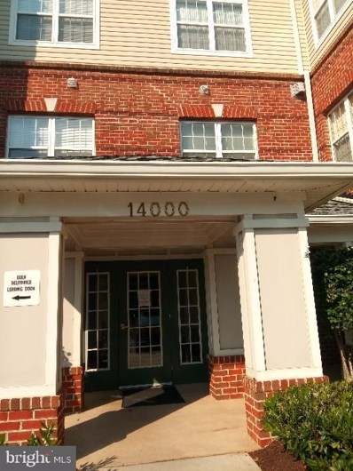 14000 New Acadia Lane UNIT 205, Upper Marlboro, MD 20774 - #: MDPG528930