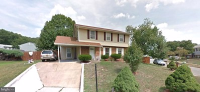 8608 Sumter Lane, Clinton, MD 20735 - #: MDPG528942