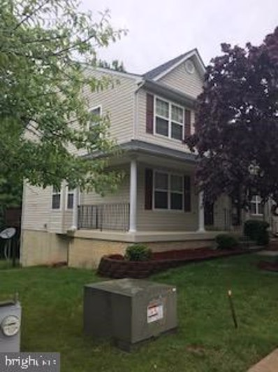 5600 Fishermens Court, Clinton, MD 20735 - #: MDPG529000