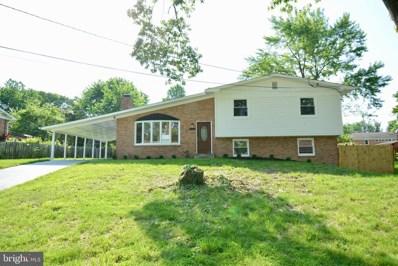 10406 Dee Lane, Clinton, MD 20735 - #: MDPG529030