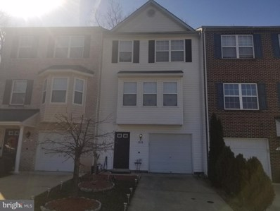 5510 Fishermens Court, Clinton, MD 20735 - #: MDPG529072