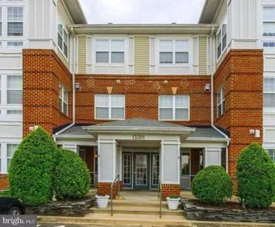 13301 New Acadia Lane UNIT 104, Upper Marlboro, MD 20774 - #: MDPG529076