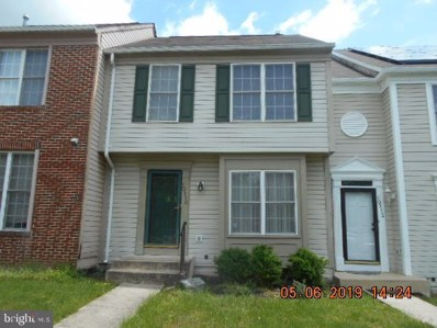 10110 Quiet Brook Lane, Clinton, MD 20735 - MLS#: MDPG529084