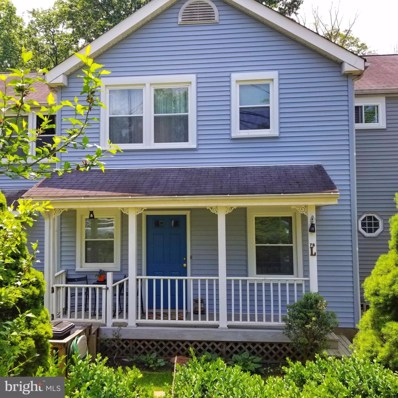 73-L  Ridge Road, Greenbelt, MD 20770 - #: MDPG529144