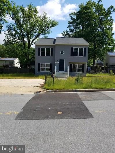 1505 Ballinger Avenue, Landover, MD 20785 - #: MDPG529174