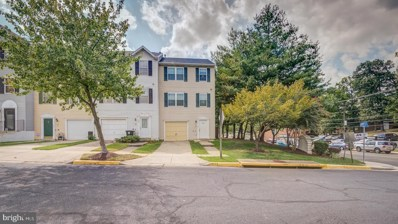 862 Alabaster Court, Capitol Heights, MD 20743 - #: MDPG529180