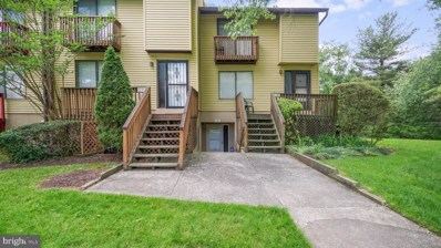 11370 Laurelwalk Drive UNIT B-48, Laurel, MD 20708 - #: MDPG529226