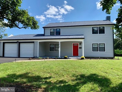 12707 Hoven Lane, Bowie, MD 20716 - #: MDPG529234