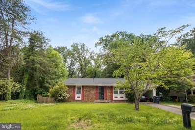 13011 Clarion Road, Fort Washington, MD 20744 - #: MDPG529306