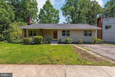 12702 Midstock Lane, Upper Marlboro, MD 20772 - #: MDPG529316
