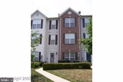 4007 Eastview Court, Bowie, MD 20716 - MLS#: MDPG529380