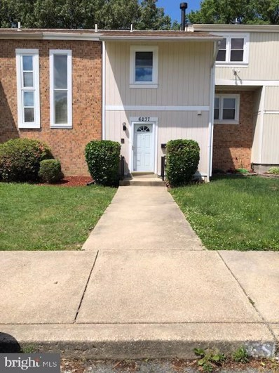 6237 Dimrill Court, Fort Washington, MD 20744 - #: MDPG529386