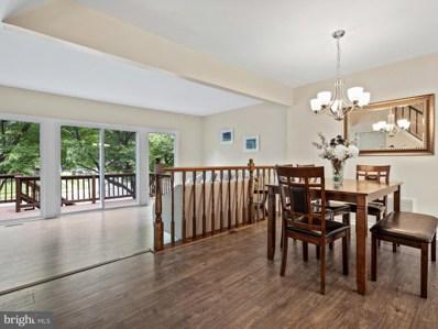 101 Joyceton Terrace, Upper Marlboro, MD 20774 - #: MDPG529388