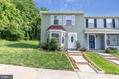 1569 Karen Boulevard, District Heights, MD 20747 - #: MDPG529440