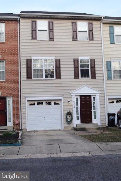 6328 Joe Klutsch Drive, Fort Washington, MD 20744 - #: MDPG529602