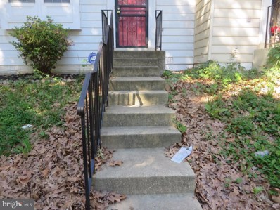 5625 Onslow Way, Capitol Heights, MD 20743 - #: MDPG529688