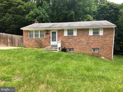 8716 Oakdale Street, Fort Washington, MD 20744 - #: MDPG529722
