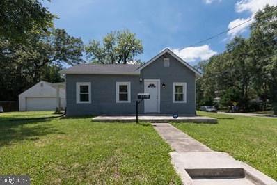 6014 Carter Avenue, Lanham, MD 20706 - #: MDPG529762
