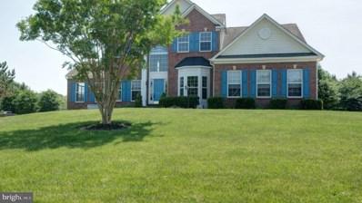 13311 Lenfant Drive, Fort Washington, MD 20744 - #: MDPG529774
