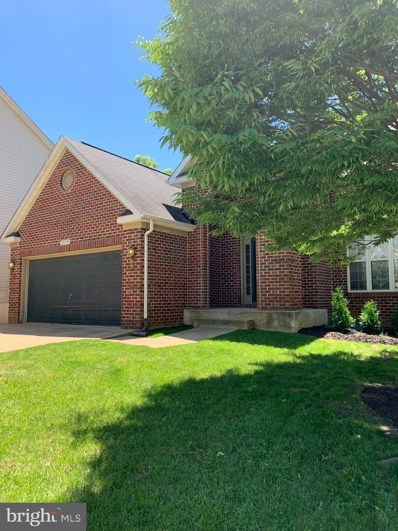 12119 Quadrille Lane, Bowie, MD 20720 - #: MDPG529834