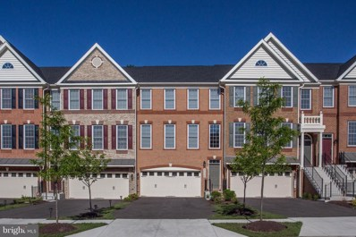 4509 Thoroughbred Drive, Upper Marlboro, MD 20772 - #: MDPG529874