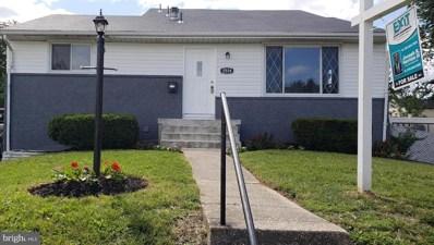 2514 Senator Avenue, District Heights, MD 20747 - #: MDPG529924