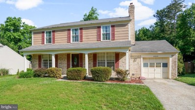 10310 Balsamwood Drive, Laurel, MD 20708 - #: MDPG530228