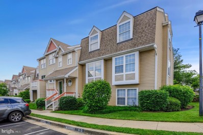 14225 Jib Street UNIT 8462, Laurel, MD 20707 - #: MDPG530256