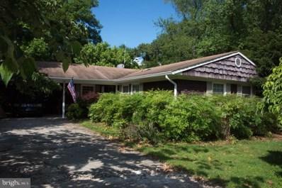 709 Kings Lane, Fort Washington, MD 20744 - #: MDPG530262