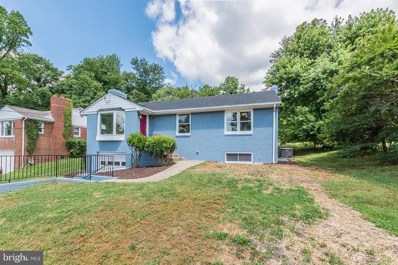 2006 Belfast Drive, Fort Washington, MD 20744 - #: MDPG530338
