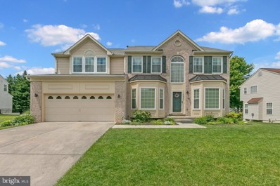 8004 River Gate Lane, Bowie, MD 20715 - #: MDPG530368