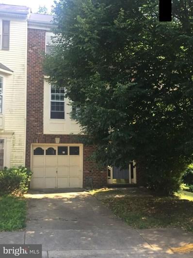 7401 Hill Stone Drive, Hyattsville, MD 20785 - #: MDPG530410